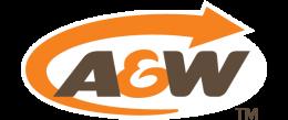 Logo_A&W