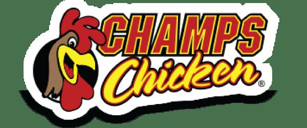 Logo_Champs-05