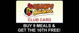 Logo_Champs