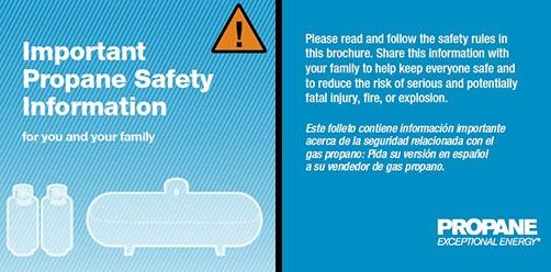 propane_safety_farmers_union_oil_co-crop-u3697